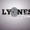 Lyones Films