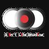 3 in 1 Life Studios
