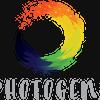 photogenX International