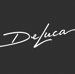 DeLuca Productions