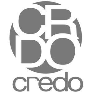 Profile picture for CREDO SHOPPE