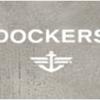 Dockers europe