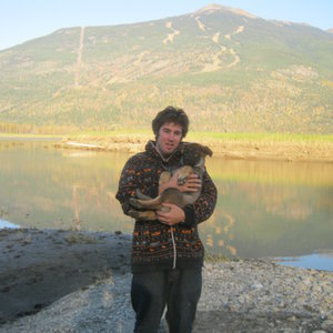 Profile picture for alex cadotte