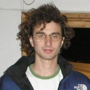 Profile picture for Adrian