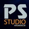 psstudio09
