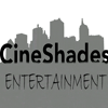 CineShades Entertainment