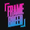 FrameBreed