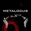 METALOCUS
