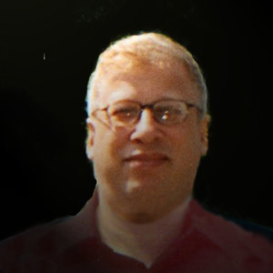 Profile picture for Alan Abramowitz