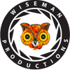 Wiseman Productions