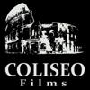 Coliseo Films