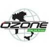 Ozone Italia Shop