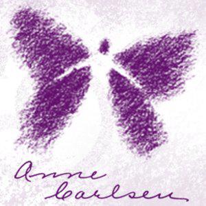 Profile picture for Anne Carlsen Center
