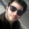 Amr Mahmoude