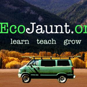 Profile picture for EcoJaunt