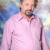 Sergio Ajvaz