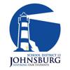 Johnsburg School District 12