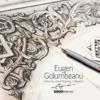 Eugen Golumbeanu