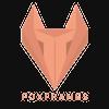 Foxframes
