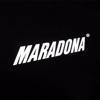 MARADONA.CO
