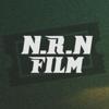 N.R.N FILM