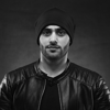 Mustafa AL-Sumaidaie 🎬