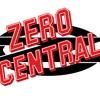 ZeroCentral