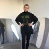 Phoebe Berglund