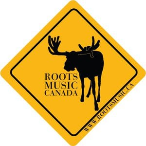 Profile picture for Roots Music Canada
