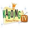 KaboingTV