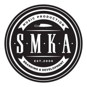 Profile picture for SMKA