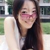 Elva Wang