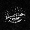 Samuel Pastor