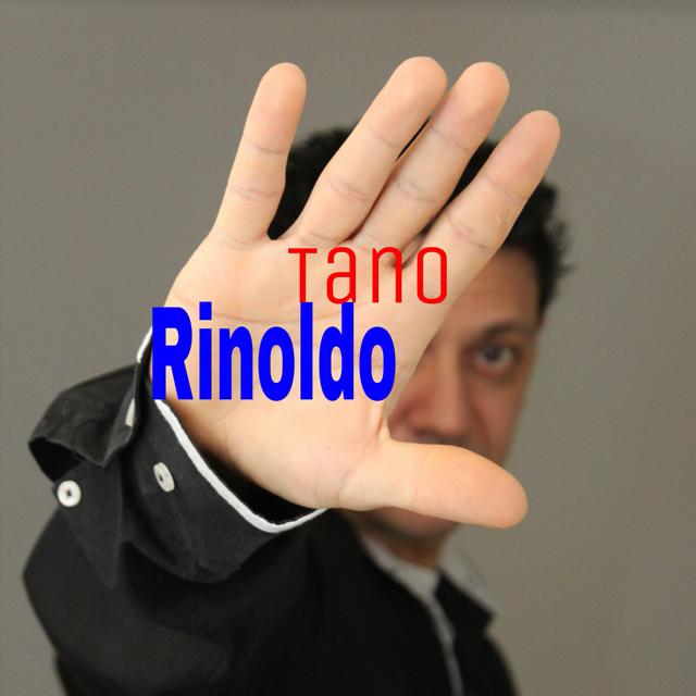 Foglia Di Bambu Remix.Tano Rinoldo On Vimeo