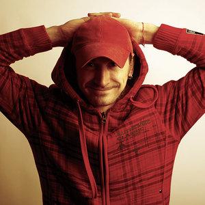 Profile picture for Serge Zanoaga