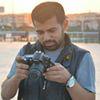 Mohamed Alamaery