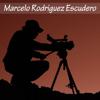 Marcelo Rodriguez Escudero