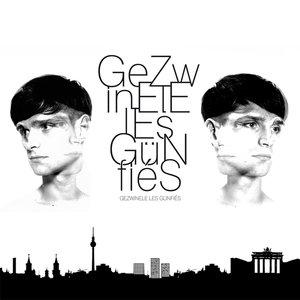 Profile picture for Gezwinele Les Günfiés