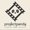 Project Panda Films