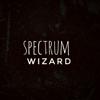 spectrum wizard