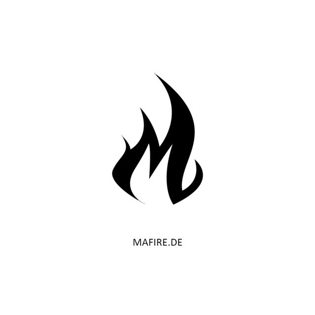 MafireVideo.com