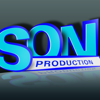 SON PRODUCTION