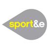 Sport & Evenemang