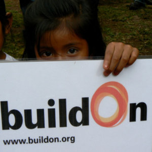 Profile picture for buildOn