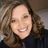 Valerie Atkins ~ MONAT Founder