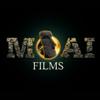 Moai Films