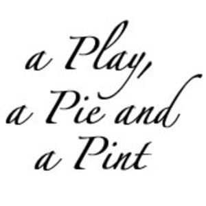 Profile picture for Play Pie Pint