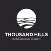 Thousand Hills Int'l Church