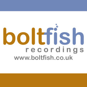 Profile picture for Boltfish Recordings