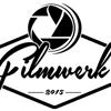 Filmwerk